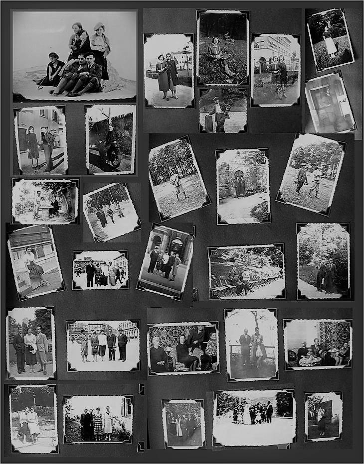 CarloAlbumPages/collage1.jpg