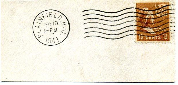 Dec1941afterPearl/img515.jpg