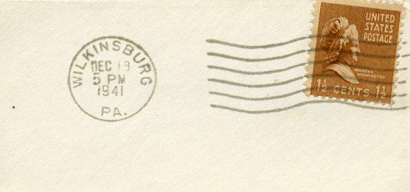 Dec1941afterPearl/img516.jpg